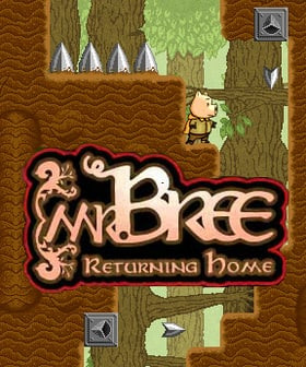 Mr. Bree: Returning Home