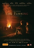 The Turning