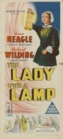 The Lady with a Lamp
