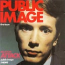 Public Image - First Issue