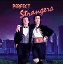 Perfect Strangers: The Video Game