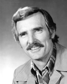 dennis weaver cancerdennis weaver troy reed, dennis weaver car, dennis weaver duel interview, dennis weaver, dennis weaver house, dennis weaver wiki, dennis weaver height, dennis weaver net worth, dennis weaver imdb, dennis weaver movies, dennis weaver truck movie, dennis weaver mccloud, dennis weaver limp, dennis weaver cause of death, dennis weaver the bill, dennis weaver movies list, dennis weaver wife, dennis weaver cancer, dennis weaver home, dennis weaver grave