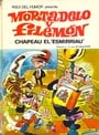 Mort & Phil  [Mortadelo y Filemón]