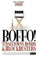 Boffo! Tinseltown