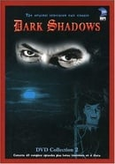 Dark Shadows Collection 2   [Region 1] [US Import] [NTSC]