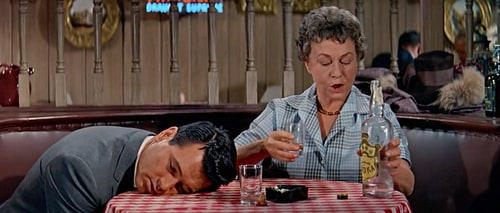 thelma ritter pillow talk