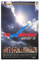 The Concorde: Airport