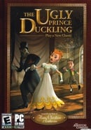 Hans Christian Anderson: The Ugly Prince Duckling
