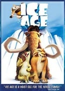 Ice Age (Single Disc Edition)