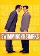 Swimming With Sharks   [Region 1] [US Import] [NTSC]