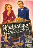 Maddalena, Zero for Conduct