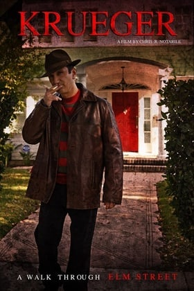 Krueger (A Walk Through Elm Street)