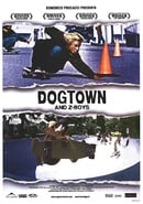 Dogtown And Z-Boys