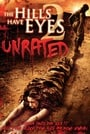 The Hills Have Eyes II (Unrated)