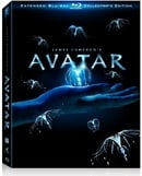Avatar (Three-Disc Extended Collector