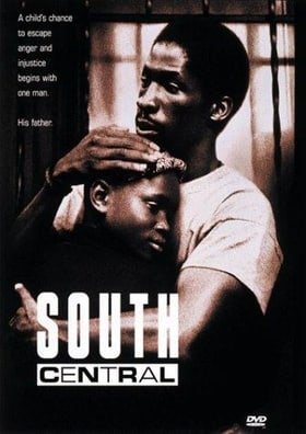 South Central                                  (1992)