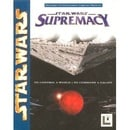 Star Wars Supremacy