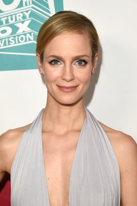 Laura Regan