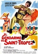 The Troops of St. Tropez