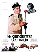 The Gendarme Gets Married