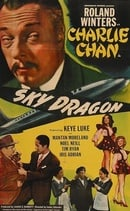Charlie Chan in Sky Dragon
