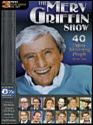 The Merv Griffin Show