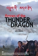 Arrows of the Thunder Dragon - Director