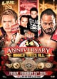 ROH 14th Anniversary: Winner Takes All