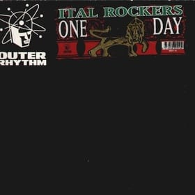 Ital Rockers / One Day