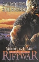 Murder in Lamut (Legends of the Riftwar)