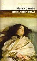 The Golden Bowl (Modern Classics)