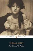 The Return of the Native (Penguin Classics)