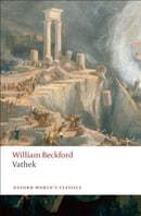 Vathek (Oxford World