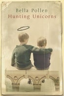 Hunting Unicorns