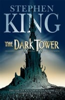 The Dark Tower: Dark Tower v. 7