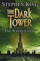 The Dark Tower: Waste Lands Bk. 3