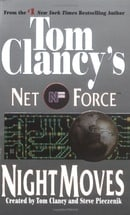 Night Moves (Tom Clancy