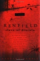 Renfield: Slave of Dracula