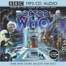 """Doctor Who"", Tales from the Tardis: v. 1 (BBC MP3 CD Audio)"