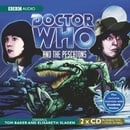"""Doctor Who"" and the Pescatons (BBC Audio Collection)"