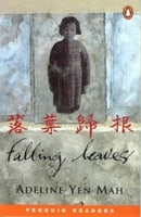 Falling Leaves (Penguin ELT Simplified Readers: Level 4: 1700 Head Words: Intermediate)