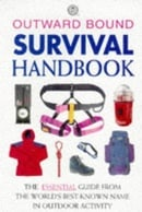 Outward Bound Survival Handbook