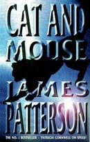 Cat and Mouse (Alex Cross)