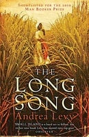 The Long Song