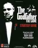 The Godfather (Prima Official Game Guide)