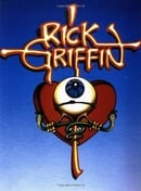 The Art of Rick Griffin