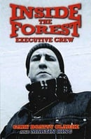 """Inside the """"Forest Executive Crew"""""""