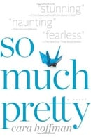 So Much Pretty: A Novel