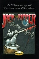Jack the Ripper (Treasury of Victorian Murder)