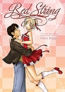 Red String Volume 1: v. 1
